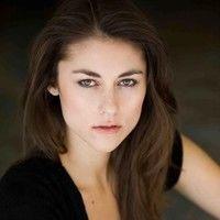 Hannah Landberg