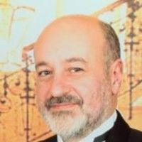 George Chiesa