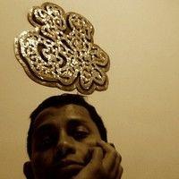 Kenneth Raj