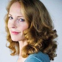 Andrea Helene