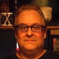 Chuck Gotski
