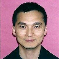 Zach AuYeung