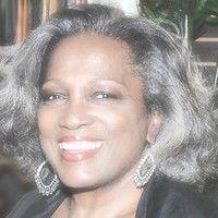 Dolores Petersen