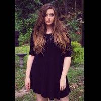 Lauren Taylor Cody