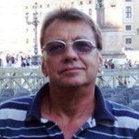 Roberto Gamberoni