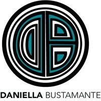 Daniella Bustamante