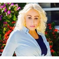 Marcy Kaye