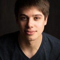 Nick Lauer