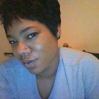 Toletha J Dixon