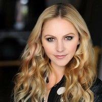 Madison Dylan