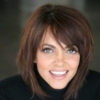 Mandy Grant-Grierson