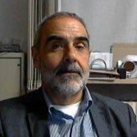 Erio Leopoldo Vernia