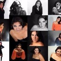 Gabriela Balderas