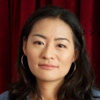 Mayu Nakamura