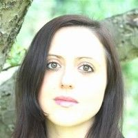 Deborah Wise