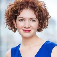 Alexandra Cohler