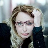 Julia Christina Griseri