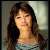 Jenny Ng-Turner