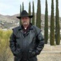 Jeff Grunow