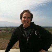 Steven Jay Rubin