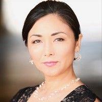 Johanna Yukiko Haneda
