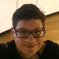 Austin Sanchez