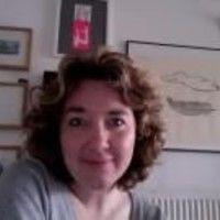 Jacqueline de Gruyter