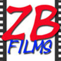 ZB Films