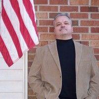 Jeff W. Horton