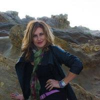 Marcia Lynn Zigler