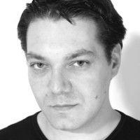 Funkytivi Jérôme Réhioui-Rouressol