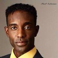 Host-Solomon Jericho-Speed