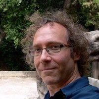 Maarten Leo Reinhard