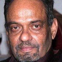 CR Krishnan