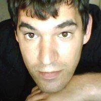 Dustin Todd Sommerio
