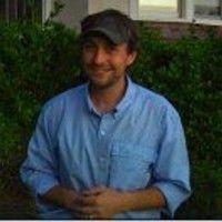 Dave Zelski