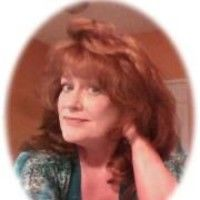 Janice Lynelle Miller