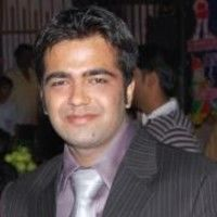 Jitesh Lakshwani