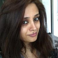 Manesha Meldi