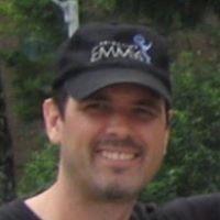 Chris Rossen