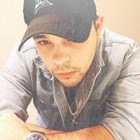 Humberto Leal Trevino