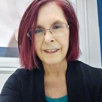 Debbie Elicksen