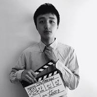 Zhanliang Huang