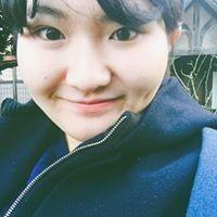 Sohee Kim