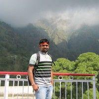 Satish Ranjan