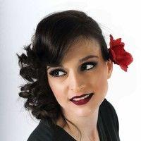 Michelle Darein