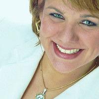 Dr. Janet Alvarez Gonzalez
