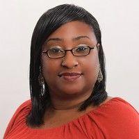 Joy Cheriel Brown