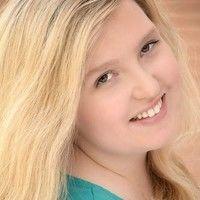 Lindsay Aichinger
