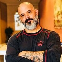 Rick Hernandez